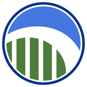 LogoSymbol_LowRes