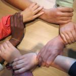 MultiCulturalEducation