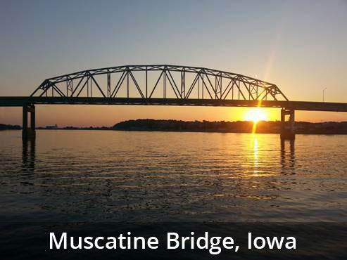 Muscatine-Bridge_IA
