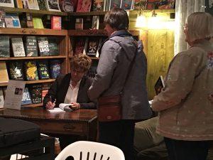 Sundance-Bookstore